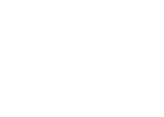 Agricultural Chemical Products - Reichman Sales & Service, Inc